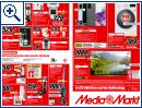 Media Markt Prospekt & Angebote 2020