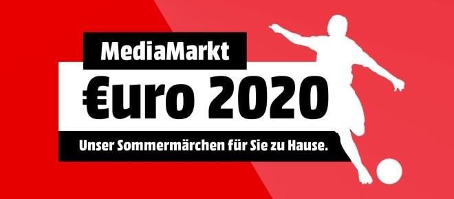 Media Markt Prospekt & Angebote