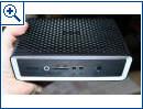 Zotac Zbox Nano CA621 - Bild 1