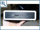 Zotac Zbox Nano CA621 - Bild 2
