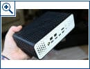Zotac Zbox Nano CA621 - Bild 4