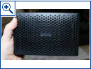 Zotac Zbox Nano CA621