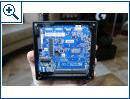 Zotac Zbox Nano MA621