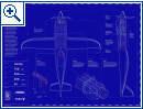 Rolls-Royce: Elektrisches Flugzeug ACCEL  - Bild 1