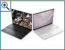 Dell XPS 13 Zoll 2020