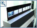 CES 2020: 8K-TVs von LG