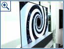 CES 2020: 8K-TVs von LG - Bild 4