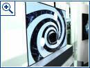 CES 2020: 8K-TVs von LG - Bild 5