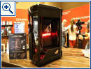 ASUS ROG Z11 Gaming-PC Case