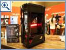 ASUS ROG Z11 Gaming-PC Case - Bild 2