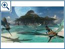 Avatar 2 - Bild 3