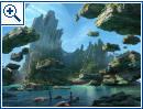 Avatar 2 - Bild 4