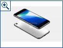 iPhone SE 2 - Bild 2