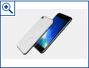 iPhone SE 2 - Bild 4