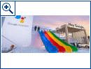 Google CES 2020 - Bild 2
