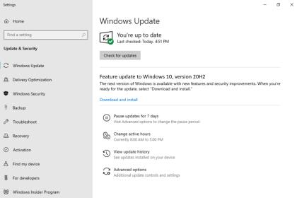 Windows 10 Iso Download Alle Dateien Zur Installation 64 32 Bit