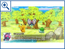 Pokémon Mystery Dungeon: Retterteam DX - Bild 2