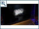 MSI Laptop mit Mini-LED-Display