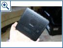 Zotac Zbox Edge MI643