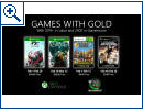 Xbox Live Gold & PlayStation Plus