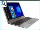 PEAQ Notebooks & Tablets (Media Markt / Saturn)