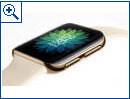 Oppo Smartwatch 2020