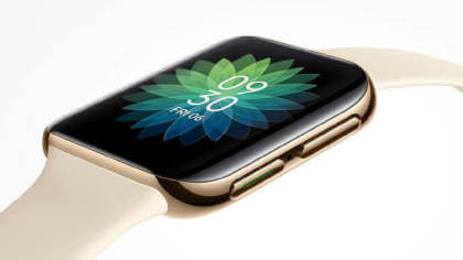 https://scr.wfcdn.de/21621/Oppo-Smartwatch-2020-1580390212-1-11.jpg