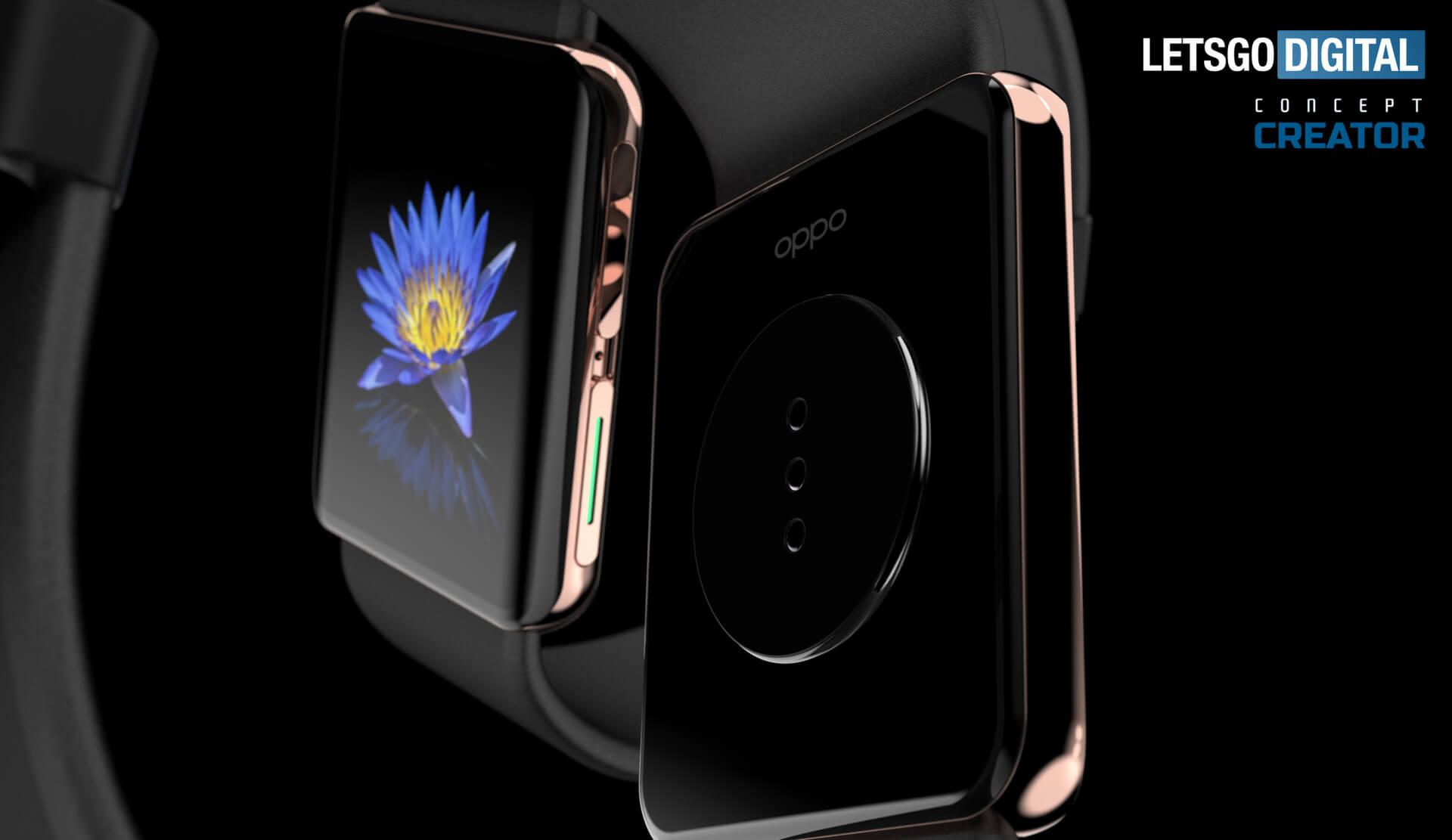 https://scr.wfcdn.de/21621/Oppo-Smartwatch-2020-1581667909-0-0.jpg