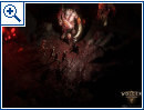 Wolcen: Lords of Mayhem - Bild 1
