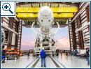 SpaceX Dragon - Bild 1
