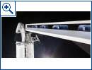 SpaceX Dragon - Bild 2