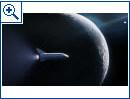 SpaceX Starship - Bild 1