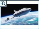 SpaceX Starship - Bild 2