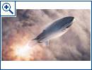 SpaceX Starship - Bild 3
