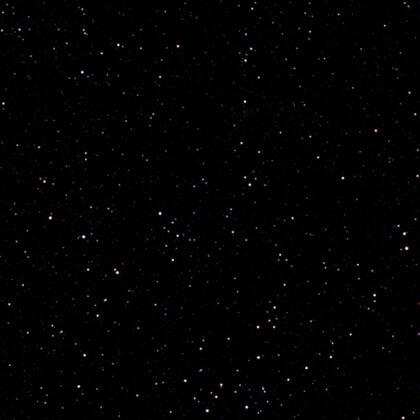 Die größte Explosion im Universum: Chandra-Sonde