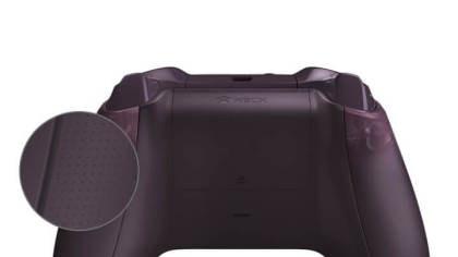 Xbox One Phantom Magenta Controller