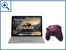 Xbox One Phantom Magenta Controller - Bild 4