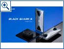 Black Shark 3 (Pro) - Bild 1