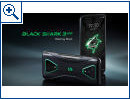 Black Shark 3 (Pro) - Bild 2