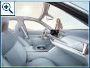 BMW Concept i4 - Bild 2