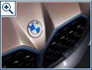 BMW Concept i4 - Bild 4