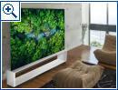 LG OLED-TVs 2020