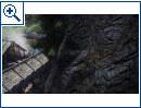 Tamrielic Textures für Skyrim