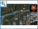 Command & Conquer Remastered Collection - Bild 2