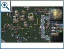 Command & Conquer Remastered Collection - Bild 4