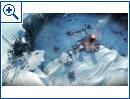 Frostpunk - Bild 1