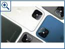 iPhone 12 Pro Konzept svetapple.sk - Bild 3