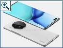 Huawei Mate 40 - Bild 4