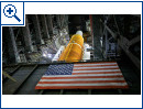 NASA Space Launch System (SLS)