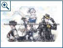 Nintendo Direct Mini 26.03.2020 - Bild 3